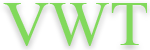 VerdeWebTech Logo